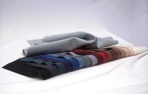 「BENEBiOL」を採用したスエード調人工皮革「ウルトラスエード BX」