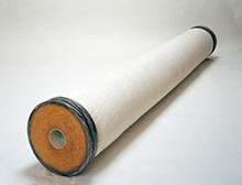 中空糸型正浸透膜