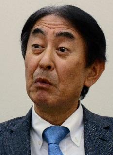 社長日本ゼオン