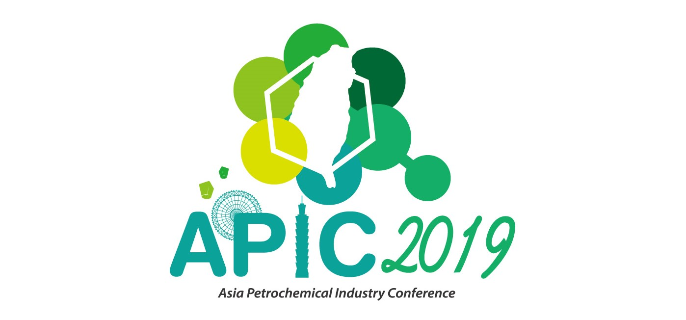 APIC2019