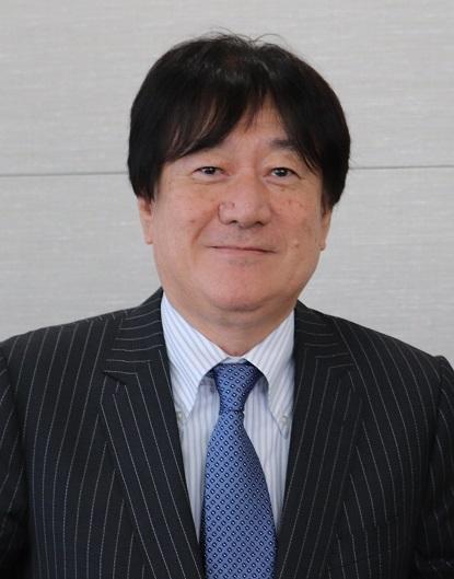 JSR川橋社長
