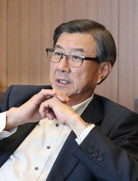 三井化学淡輪社長