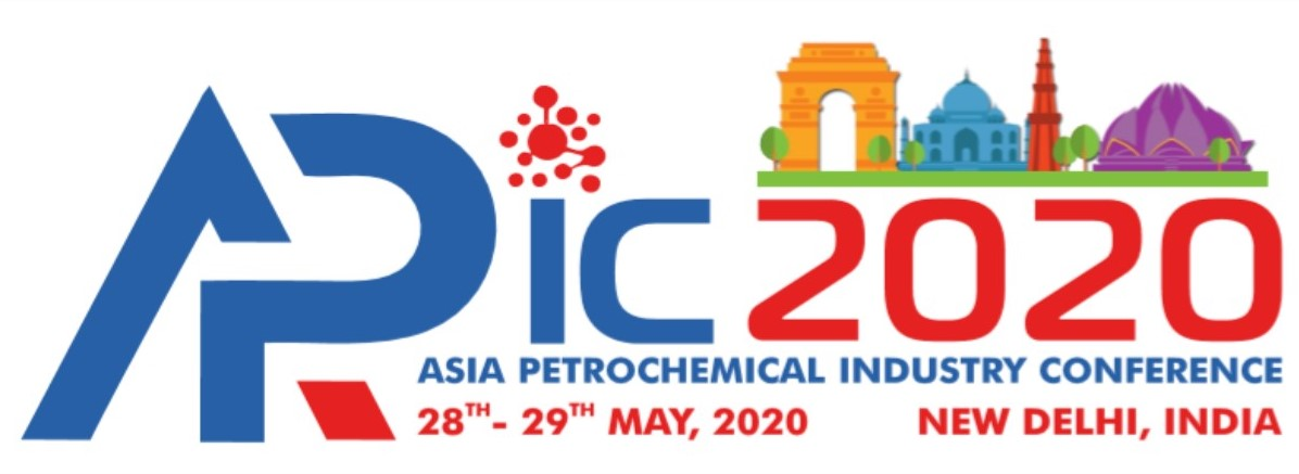 APIC2020