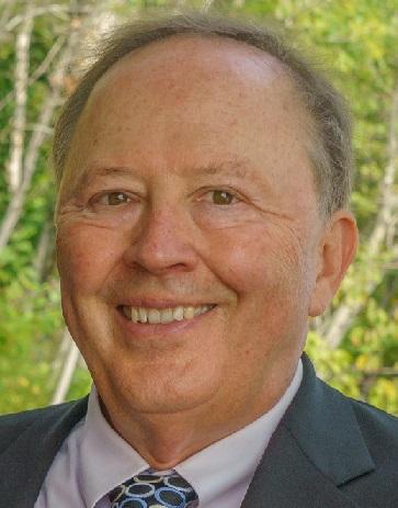 デイビッド・ティルマン教授(米国)