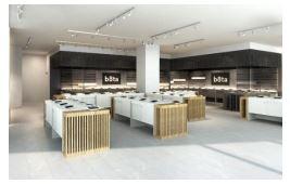 有楽町店の店舗イメージ