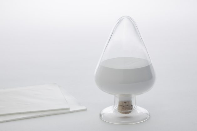 窒化アルミニウムフィラー