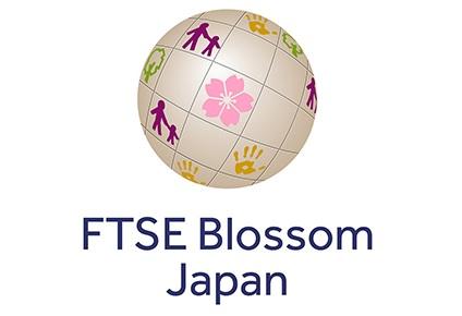 三井化学 ESG写真1