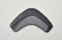 小型センサー「TX02」(NTTクロノス)