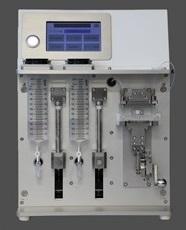 送液装置(開発品)
