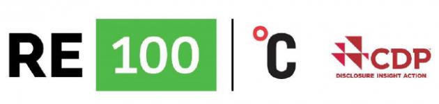 国際イニシアチブ「RE100」