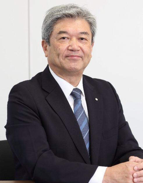 中面新日本理化 三浦社長1.JPG