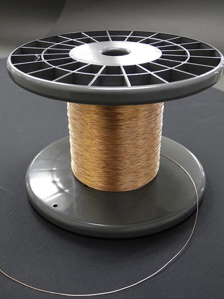 圧電センサー「PIEZOLA(ピエゾラ)」