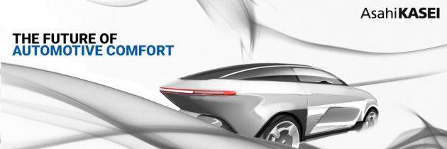 自動車用途向け製品を中心にオンライン展示会を開催