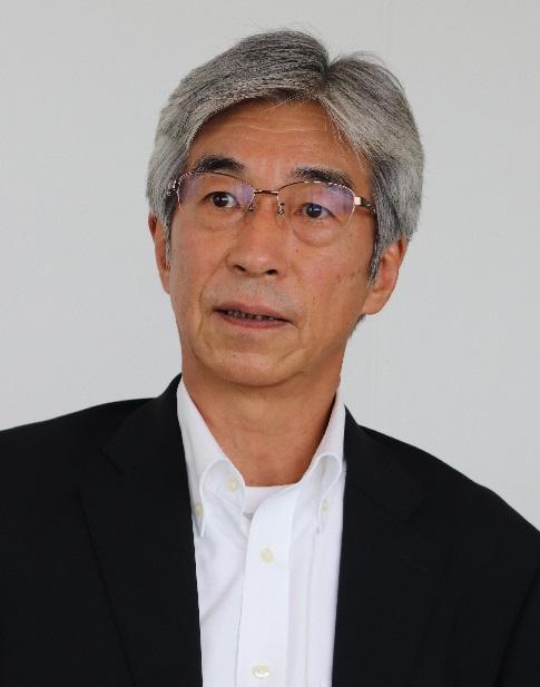 中面JPE 山田社長
