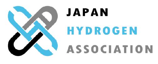 水素バリューチェーンっ協議会 ロゴ