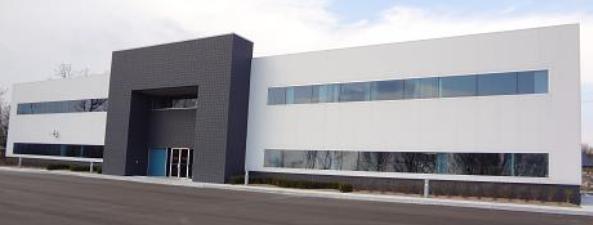 CSPの米アドバンスド・テクノロジー・センター(ATC)