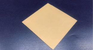 BN 樹脂複合基板