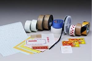 産業資材セグメントの製品群