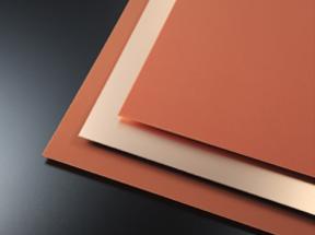 プリント配線板用高機能積層材料(プリプレグ)