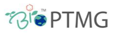BioPTMG ロゴ