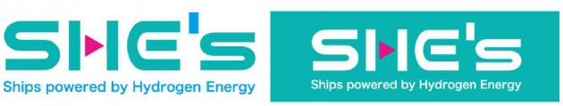 水素燃料内航貨物船の導入および実装プロジェクト