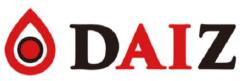 提携したDAIZ社